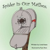 Spider in Our Mailbox | Linda Asato |
