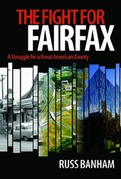 The Fight for Fairfax