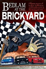 Bedlam at the Brickyard | auteur onbekend |