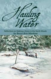 Hauling Water