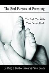 Real Purpose of Parenting