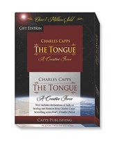 The Tongue | Charles Capps |