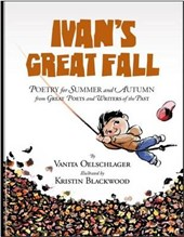 Ivan's Great Fall