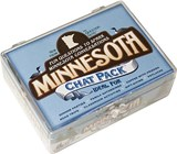 Chat Pack Minnesota | Nicholaus, Bret ; Lowrie, Paul |