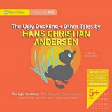 The Ugly Duckling and Other Tales by Hans Christian Andersen | Hans Christian Andersen |