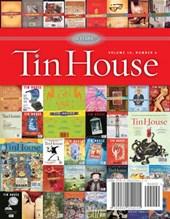 Tin House Magazine