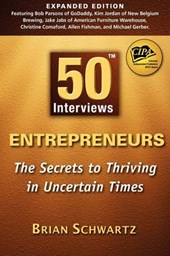 50 Interviews