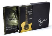 Making the Responsive Guitar Boxed Set | Ervin Somogyi |