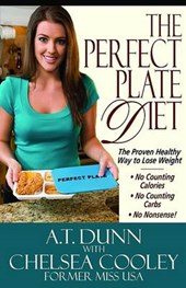 The Perfect Plate Diet