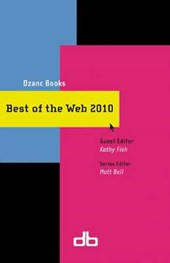 Best of the Web