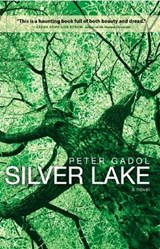 Silver Lake | Peter Gadol |