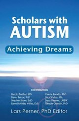 Scholars With Autism Achieving Dreams | auteur onbekend |