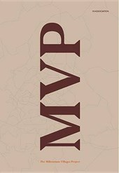 The Millennium Villages Project (MVP)
