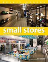 Retail Spaces | Judy Shepard |