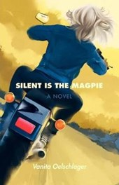 Silent Is the Magpie