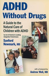 ADHD Without Drugs