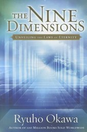 The Nine Dimensions
