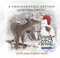 Stranger in the Woods | Sams, Carl R., Ii |