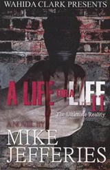 A Life for a Life 2 | Mike Jefferies |