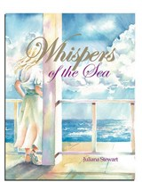 Whispers of the Sea | Juliana Stewart |