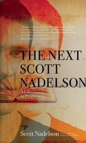 The Next Scott Nadelson