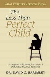 Less Than Perfect Child