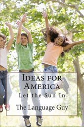 Ideas for America