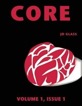 Core Vol 1 ISS | Jd Glass |