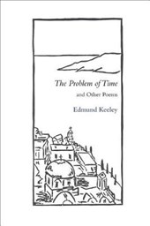 The Problem of Time and Other Poems