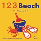 1 2 3  Beach
