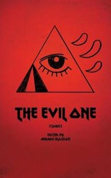 The Evil One |  |
