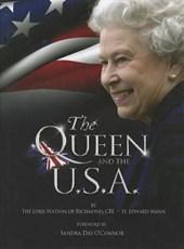 Queen & the USA