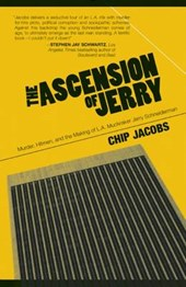The Ascension of Jerry | Chip Jacobs |