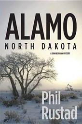 Alamo North Dakota