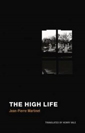 The High Life