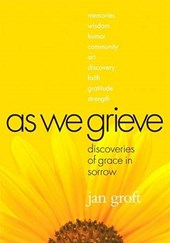 As We Grieve