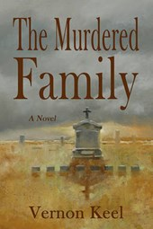 The Murdered Family