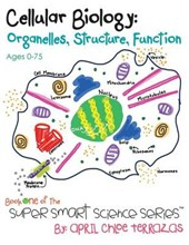 Cellular Biology