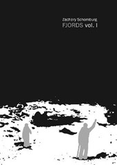 Fjords Vol.1