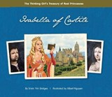Isabella of Castile | Shirin Yim Bridges |