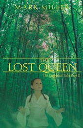 The Lost Queen | Mark Miller |