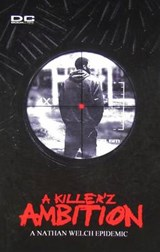 A Killer'z Ambition | Nathan Welch |