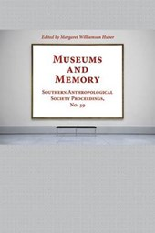 Museums and Memory