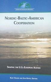 Nordic-Baltic-American Cooperation