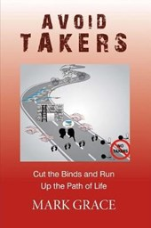 Avoid Takers