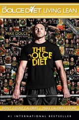 The Dolce Diet | Mike Dolce; Brandy Roon |