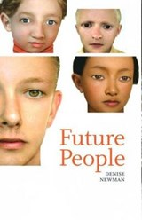 Future People | Denise Newman |
