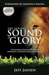 The Furious Sound of Glory