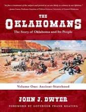The Oklahomans