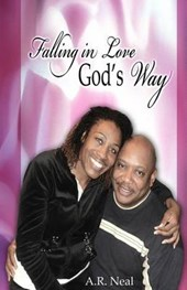 Falling in Love God's Way